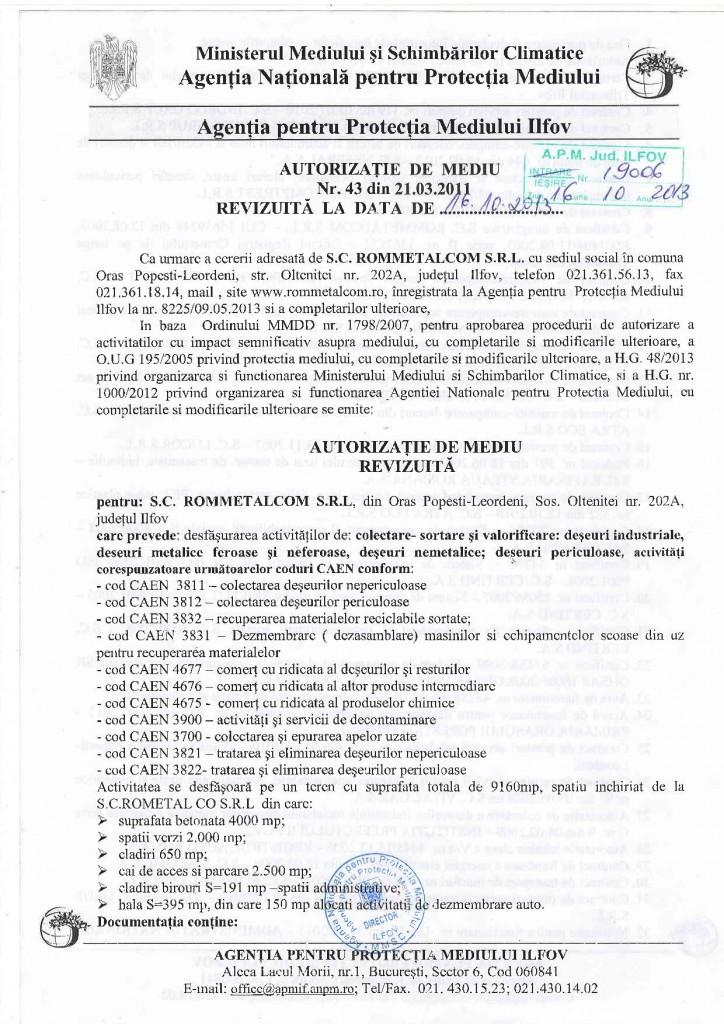 Autorizatie mediu-revizuita 2013-page-001