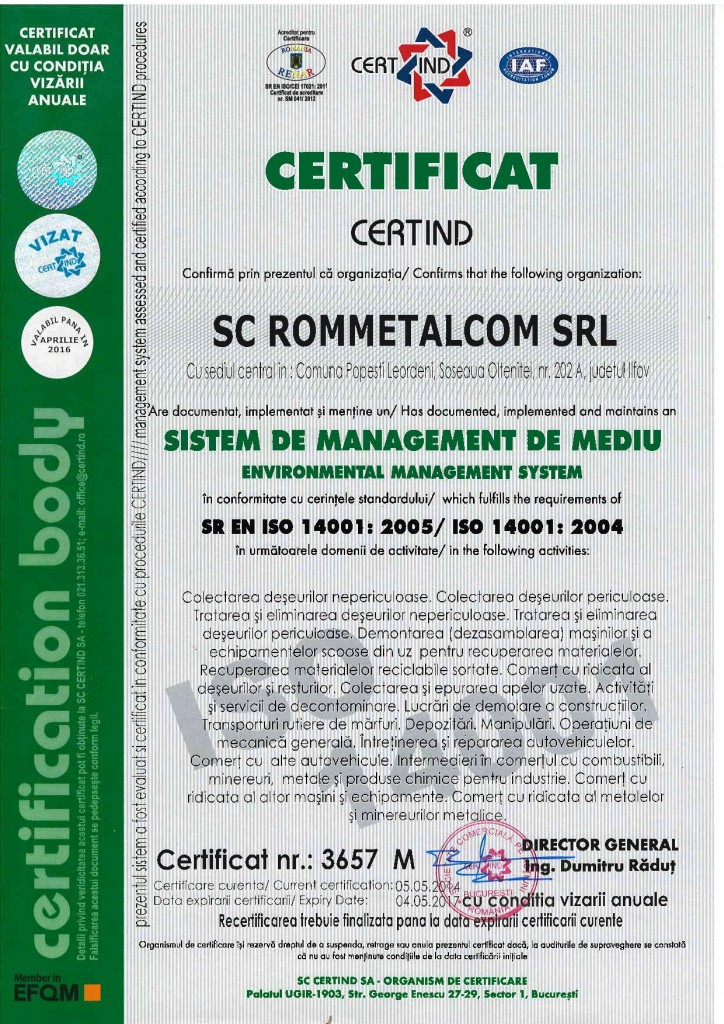 Certificate ISO-page-002
