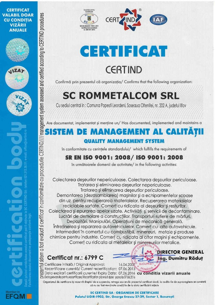 Certificate ISO-page-003