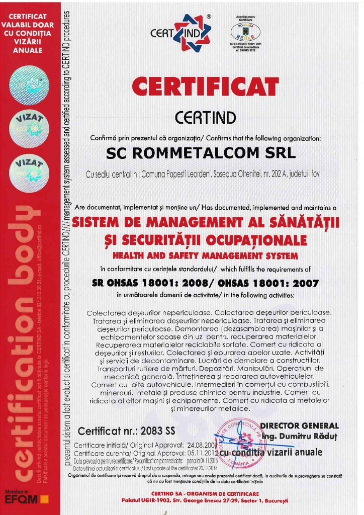 Certificate ISO-page-004